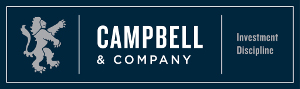 Managed funds: Campbell & Company logo